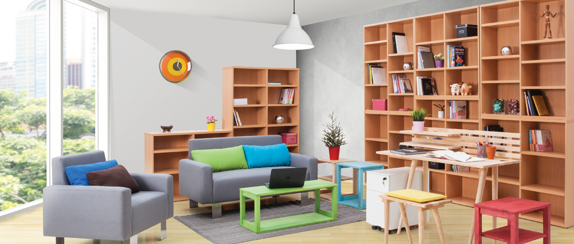 office for home. Plain Office And Office For Home C