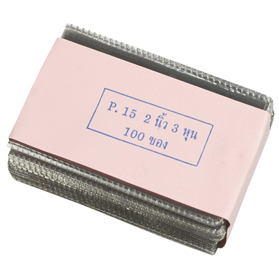 Elite plastic card size 6x95 cm 100pack business card holder elite plastic card size 6x95 cm 100pack reheart Choice Image